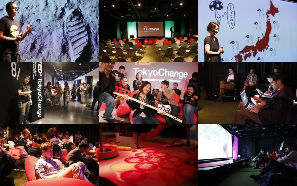 1-TEDxTokyoChange2013-1024x640