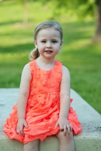 Sasha Stanley Photography : Atlanta, TX : Atlanta Texas : Family Photographer : Child Portraits