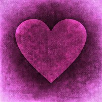 purple-heart