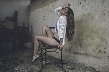 sexy 1