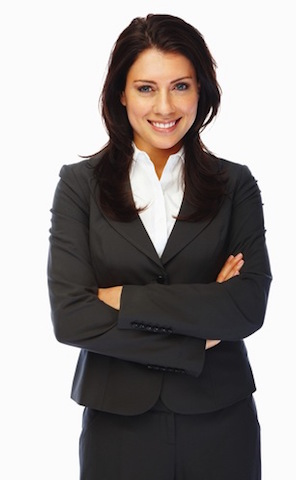 Confident-business-woman1