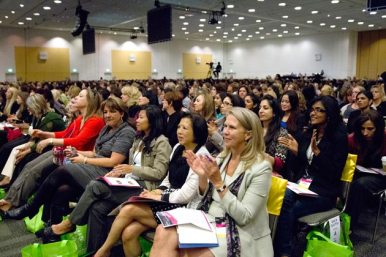 1218-women-business-630x420