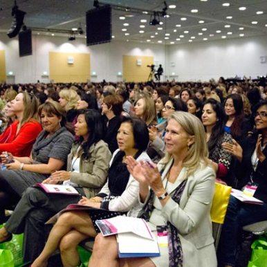 1218-women-business-630x420