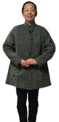 SashiCo-Jacket-007A-B