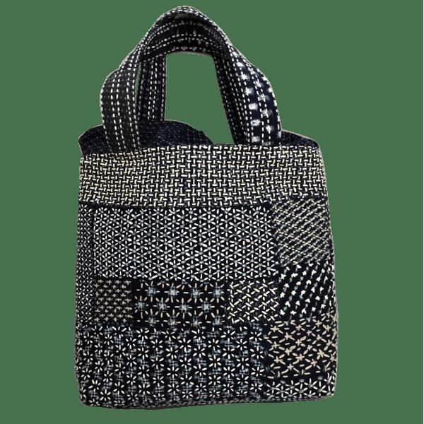SashiCo_Bag_003B-1