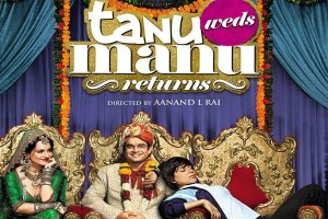 Tanu-Weds-Manu-Returns
