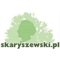 Grillowanie w Parku Skaryszewskim