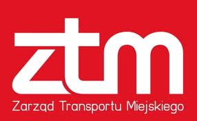 2015-06-27: wakacyjny rozkład jazdy ZTM