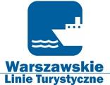 Przystanki WLT (tramwaje wodne) na Kępie
