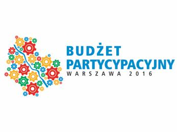 2015-02-12: Budżet partycypacyjny 2016 – dyżur konsultacyjny