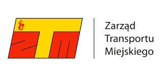 2016-03-19: wielkanocny rozkład ZTM!