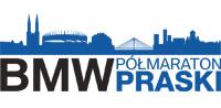 2016-08-28: III BMW Półmaraton Praski