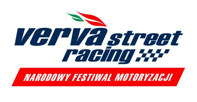 2016-09-17: Verva Street Racing na PGE Narodowym