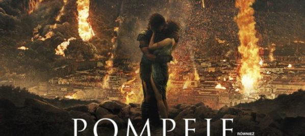 Pompeje3-670x300