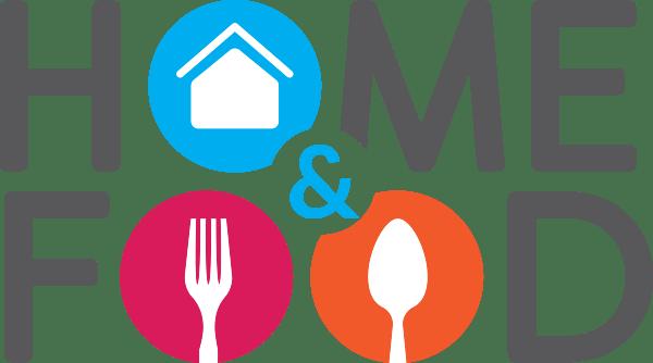 2017-03-08: targi Home& Food