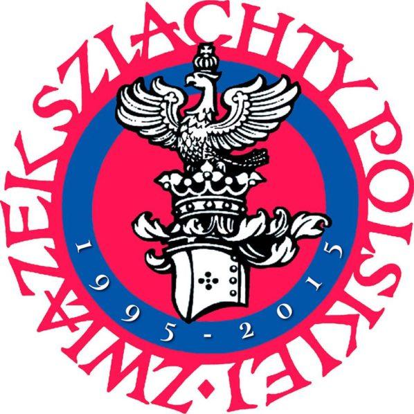 2018-04-14: Spotkanie Związku Szlachty Polskiej