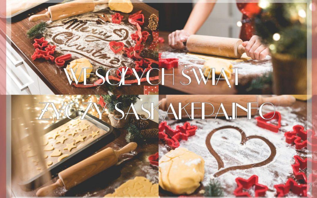 ! 2017-12-24 do 31: świąteczny niezbędnik SaskaKepa.info !