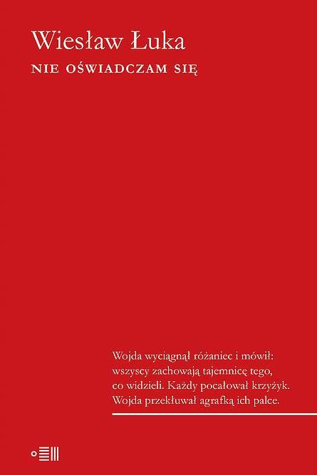 2018-03-17: Reportażowy Klub Książki Strefy WolnoSłowej