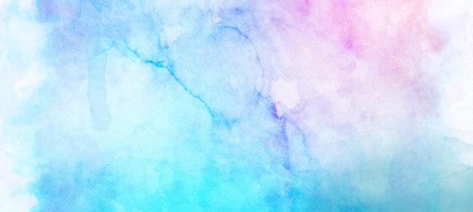 """2018-04-11: GALERIA PROM: wernisaż wystawy """"Spiska 16"""""""