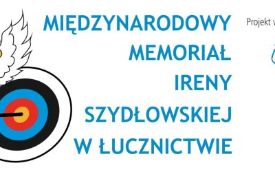 2018-06-23 & 24: XXXV Memoriał Ireny Szydłowskiej