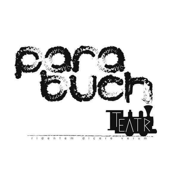 """2018-07-11: Teatr Kępa: """"Pan Jowialski"""" w wykonaniu artystów Teatru Parabuch"""