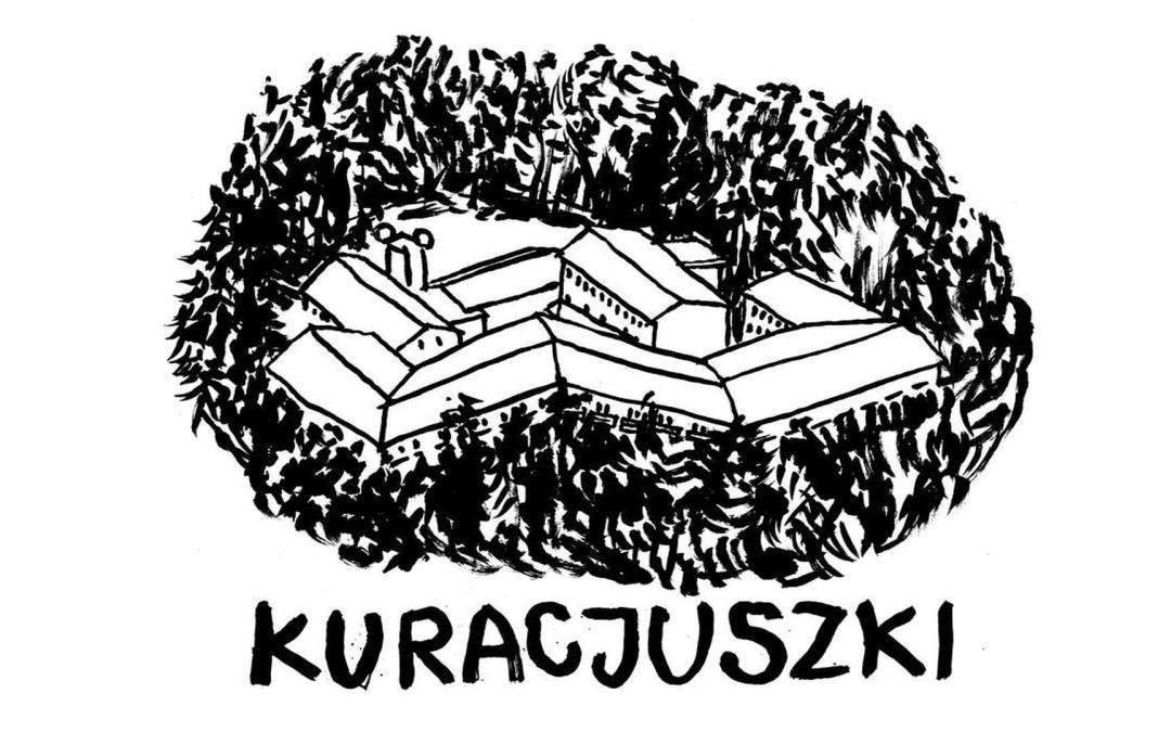 2018-12-13: Kuracjuszki z Interno