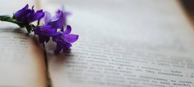 2019-02-12: Wieczory z poezją i muzyką