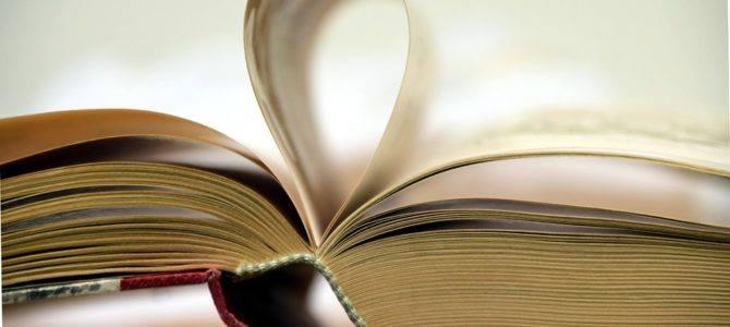 2019-04-25: Klub Literatury Pięknej