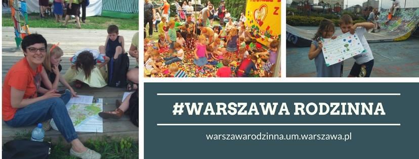 2019-07-13: Wersal Warszawy – spacer