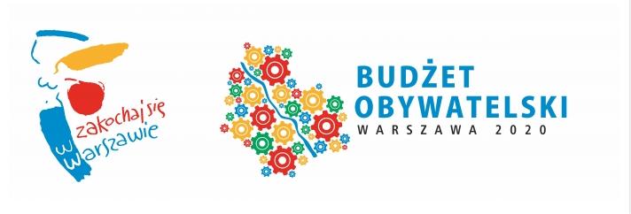 2019-09-18 do 23: głosowanie na projekty w budżecie obywatelskim