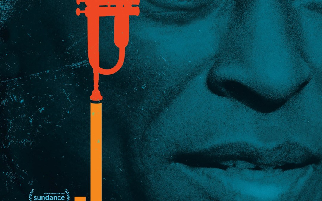2019-10-11: KINO KĘPA JAZZ: Miles Davis: Birth of the Cool