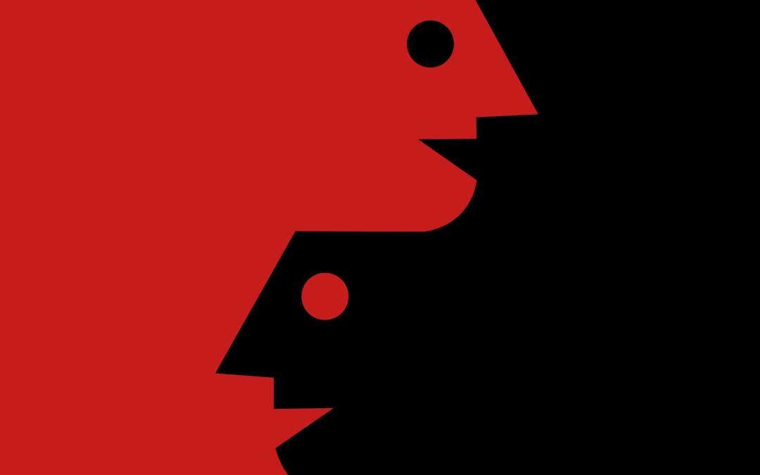 2020-02-07: Lewacki serial mówiony /// nowe odcinki
