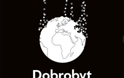 2020-10-15 & 16: Dobrobyt — reż. Árpád Schilling