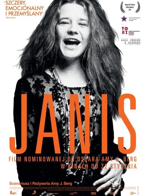 2020-08-08: Kino Kępa na Dachu: Janis   Kulturalne Dachowanie