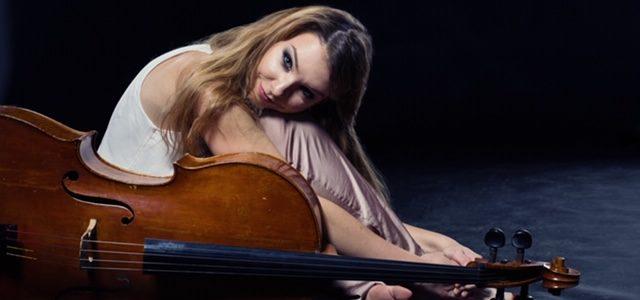 2020-07-30: INNY Wymiar Słuchania: Magdalena Bojanowicz online + na miejscu