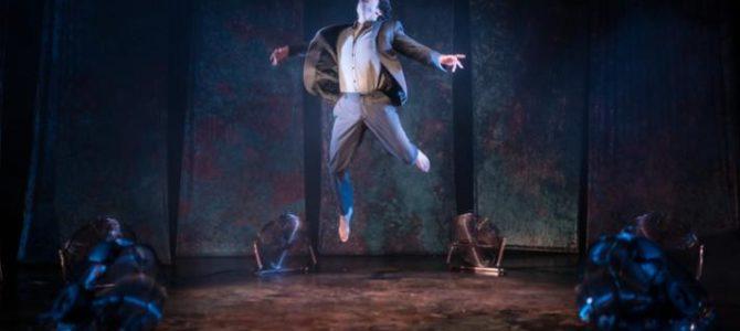"2020-11-12: ""Fragile"". Labu Teatro"