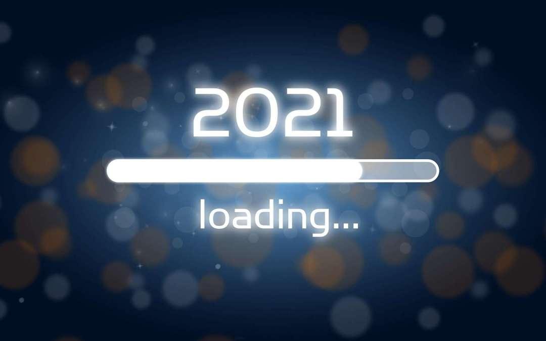 2021-01-01: 7 Bieg Noworoczny – edycja wirtualna