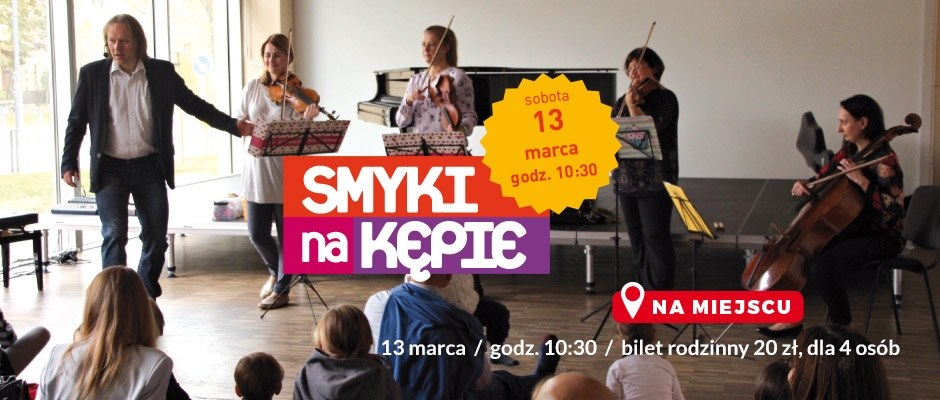 2021-03-13: Smyki na Kępie