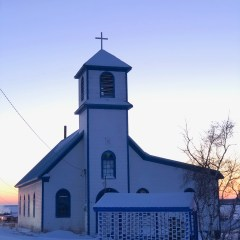 Homily from Jan. 14, 2018: It was 4 o'clock in the afternoon