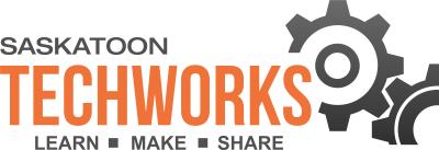 Saskatoon TechWorks