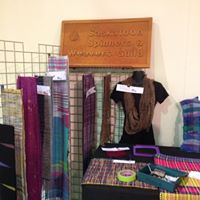 Saskatoon Spinners and Weavers Guild