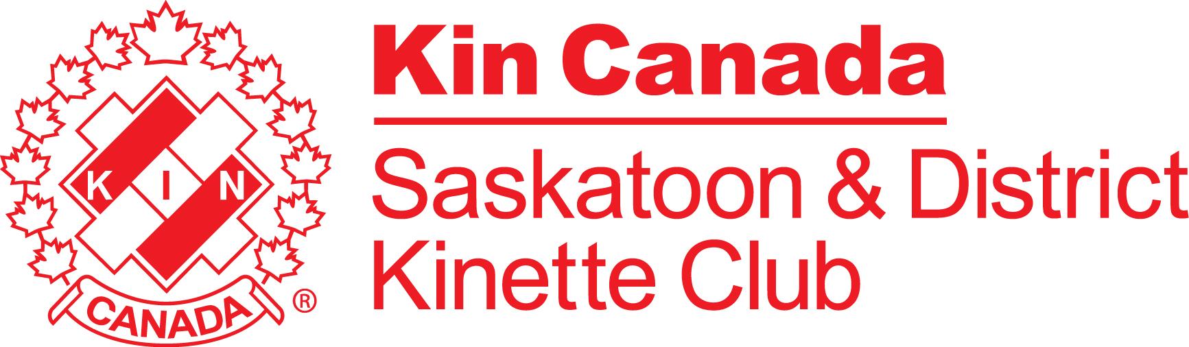 Saskatoon & District Kinette Club