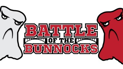 Battle of the Bunnocks