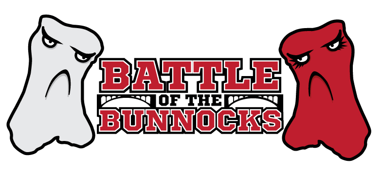 Battle of the Bunnocks 2020!