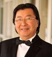 Maestro Victor Sawa