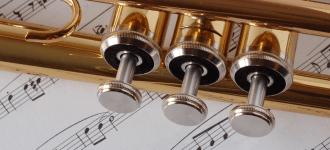 Tartini's Trumpet Concerto