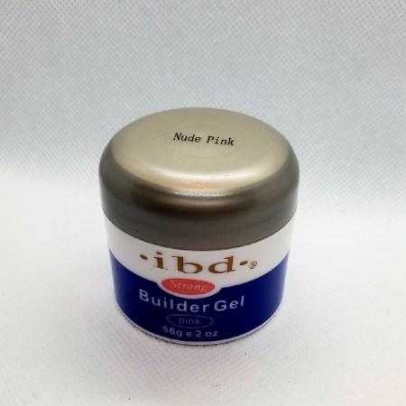 IBD Gel