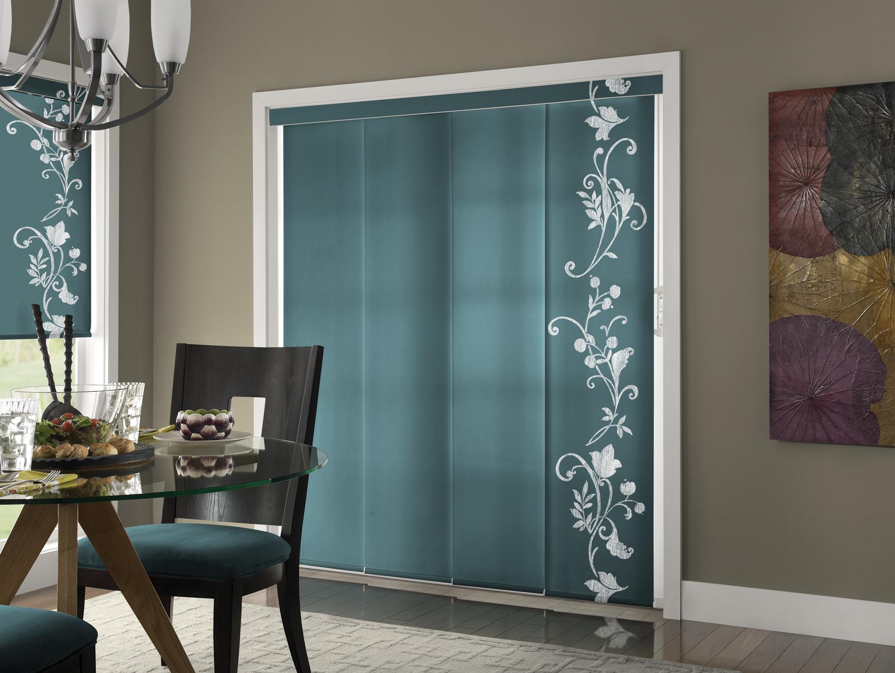 patio door blinds saskatoon blind factory
