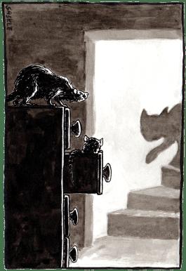 2_cat_alarm