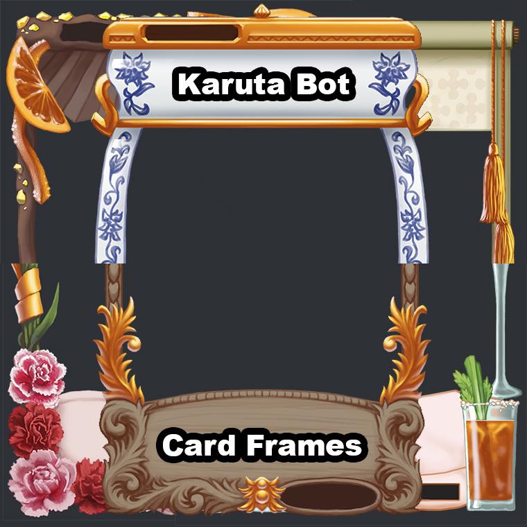 karuta preview